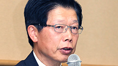 JR北海道 社長ら役員報酬削減 政府追加支援決定受け