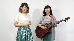 苫小牧在住の女性2人組Softly(ソフトリー)デビューミニアルバム好調 8月9日には地元でライブも