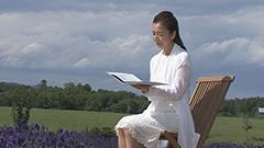 いずみ~北海道くらしの詩(うた)2015 8月4日放送分