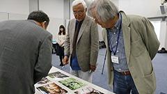 「写真甲子園」初戦審査 東京